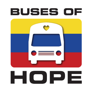 BOH_Logo_vcsbc