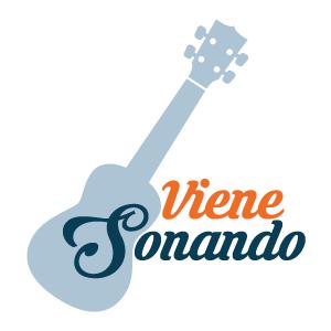 VieneSonando_Logo_vcsbc
