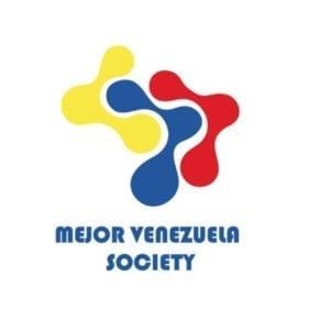 mejor_vzla_logo