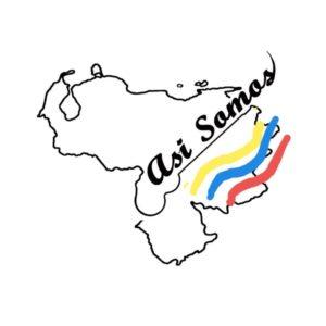 web_asi-somos_logo