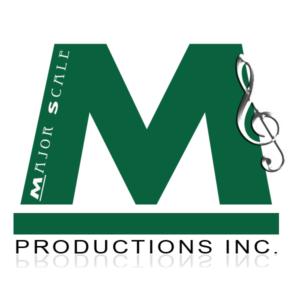 web_logo_msp